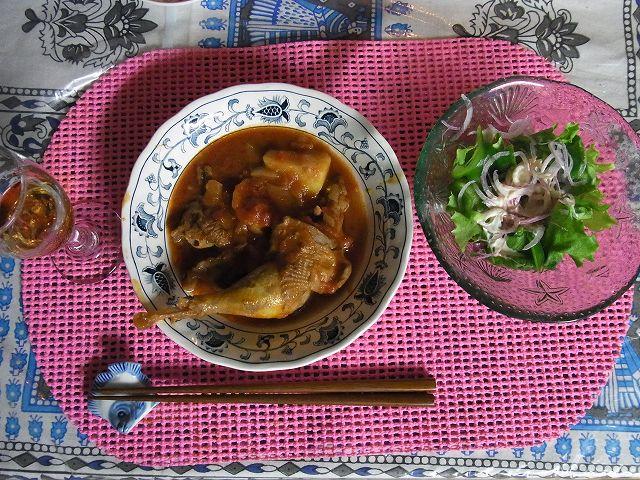 20126meiji_010