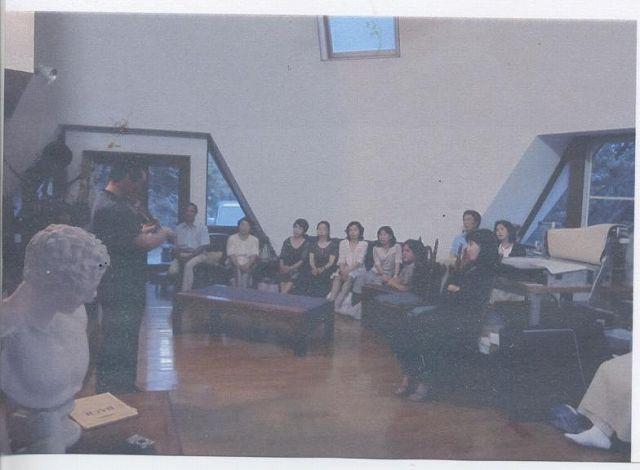 2012623concert_2