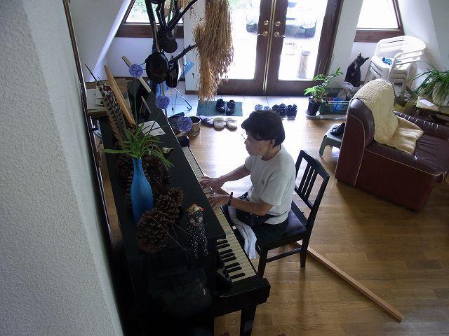 20128yasai_006